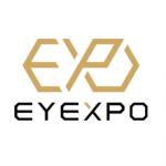 EYEEXPO