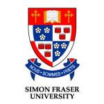 SIMON FRAZER UNIVERSITY